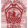 Azienda Agricola S.Zeno
